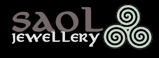 SAOL JEWELLERY